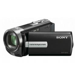 фото Видеокамера SONY DCR-SX45E