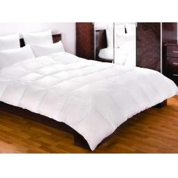 Купить Одеяло Primavelle Felicia