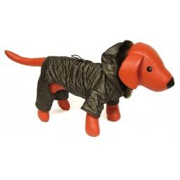 Купить Комбинезон для собак DEZZIE «Кас»