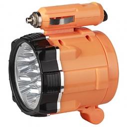 Купить Фонарь светодиодный Эра A3M