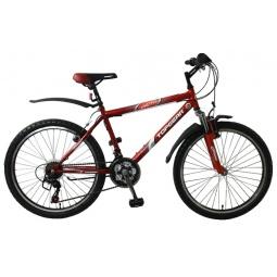 Купить Велосипед детский Top Gear Kinetic ВН24096