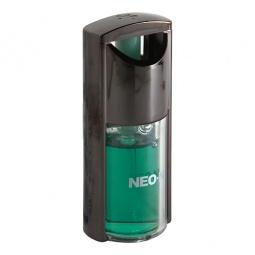Купить Ароматизатор на дефлектор FKVJP Neo-N