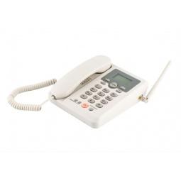 фото Телефон стационарный сотовый Master Kit MK303