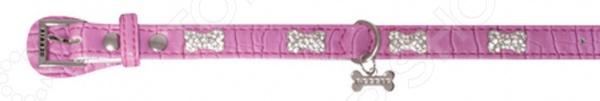 Ошейник для собак DEZZIE 5624354 купить электронный ошейник для алабая