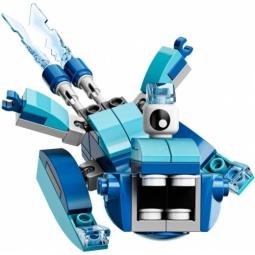 фото Конструктор LEGO «Снуф»
