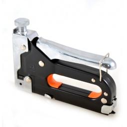 Купить Степлер для узких скоб FIT 32114