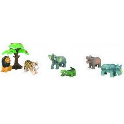 фото Набор фигурок Simba 4342571. В ассортименте