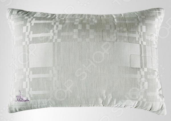 Подушка Primavelle Lino 113742810