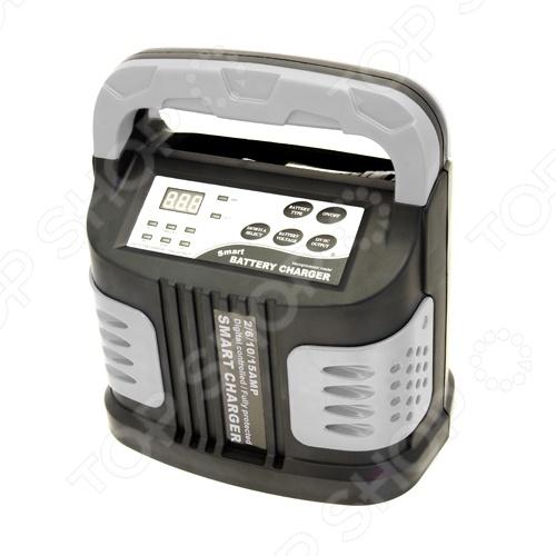 Устройство зарядное Megapower M-80120