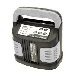 Купить Устройство зарядное Megapower M-80120