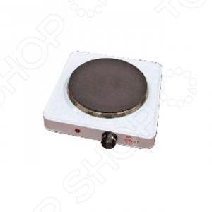 Плита настольная Аксион ЕР 12 газовые плиты