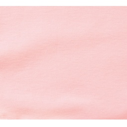 фото Набор из 2-х наволочек ТексДизайн с клапаном. Цвет: розовый. Размер наволочки: 70х70 см — 2 шт