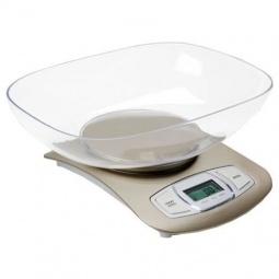 фото Весы кухонные Delta КСЕ-09-42