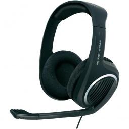 Купить Гарнитура Sennheiser PC 320