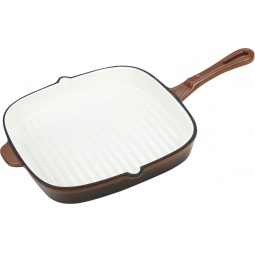 Купить Сковорода чугунная Vitesse VS-2309
