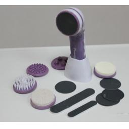 фото Комплект для ухода за кожей и депиляции Bradex «Прелестница»