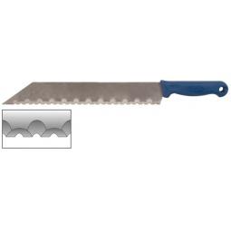 Купить Нож для резки изоляционных плит FIT 10637