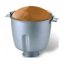 Купить Чаша Kenwood 51002 для хлебопечки BM 450