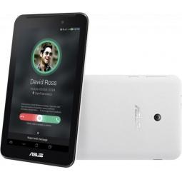 Купить Планшет Asus FE170CG 8GB