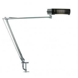 фото Лампа настольная СТАРТ CT20C. Цвет: черный