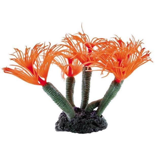 фото Мягкий коралл DEZZIE «Понтус»