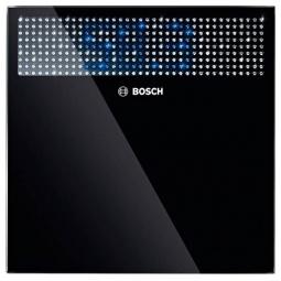 фото Весы Bosch PPW 1010