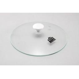 фото Крышка к мармиту стеклянная Stahlberg 5835-S