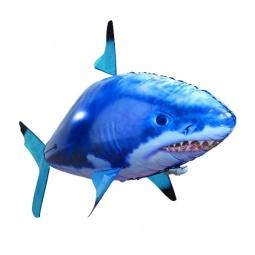 фото Воздухоплаватель Drivemotion «Акула»