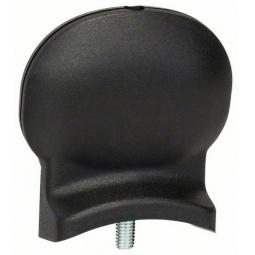 Купить Рукоятка дополнительная для эксцентриковых шлифовальных машин Bosch для GEX/PSS/PEX