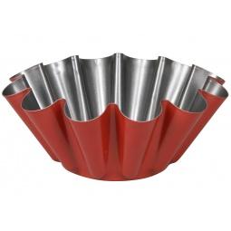 Купить Форма для запекания металлическая POMIDORO Q2308