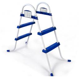 Купить Лестница для бассейна Bestway 58046