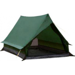Купить Палатка Camping Life Pamir 2