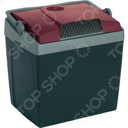 Автохолодильник Mobicool 26G- AC/DC автохолодильник mobicool g26 ac dc