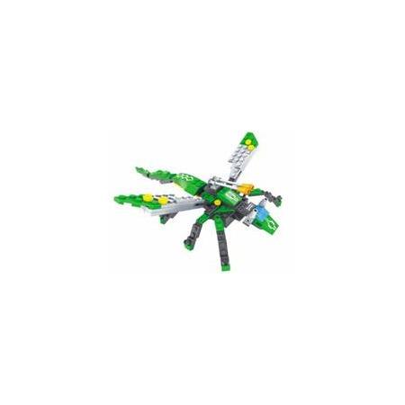 Купить Конструктор игровой Ausini 69815