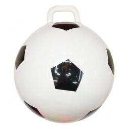 фото Мяч гимнастический Shantou Gepai «Футбол»
