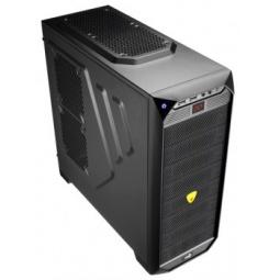 Купить Корпус для PC AeroCool VS-92