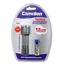 Купить Фонарик Camelion C-5105