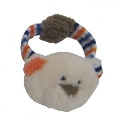 Купить Игрушка-браслет Coool Toys «Мишка»