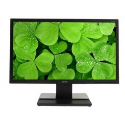 Купить Монитор Acer V226HQLABD