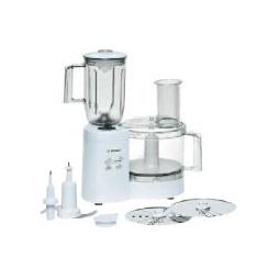 Купить Комбайн кухонный Bosch MCM 2150