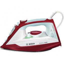 Купить Утюг Bosch TDA 3024010