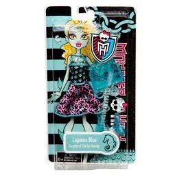 фото Набор одежды для игрушек Mattel Модный. В ассортименте
