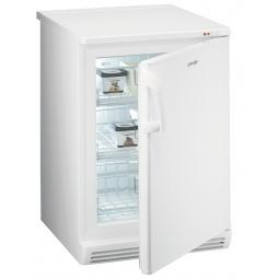 Купить Морозильник Gorenje F 6091 AW