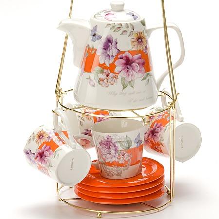 Купить Чайный набор Mayer&Boch MB-24735