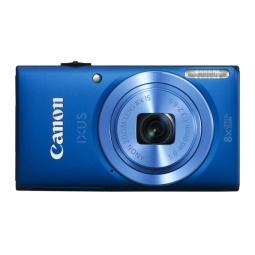 Купить Фотоаппарат Canon IXUS 135
