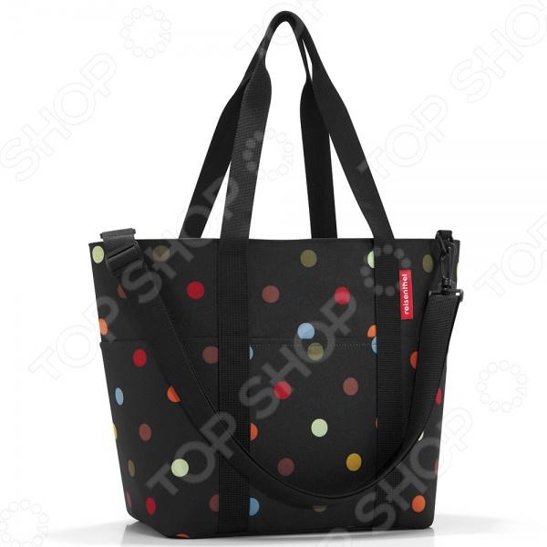 ����� ������������� Reisenthel Multibag Dots