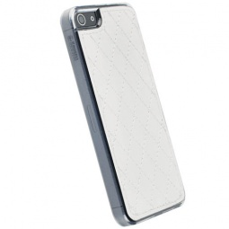 фото Накладка Krusell Avenyn Mobile UnderCover для iPhone 4