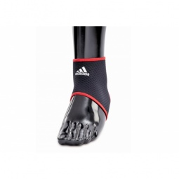 Купить Фиксатор для лодыжки Adidas. Размер: S/M. Уцененный товар