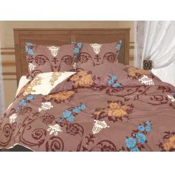 фото Комплект постельного белья Tete-a-Tete «Александровский сад». 1,5-спальный
