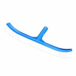 Купить Щетка для чистки бассейна Bestway 58280 без ручки